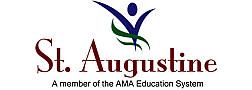 St. Augustine School of Nursing
