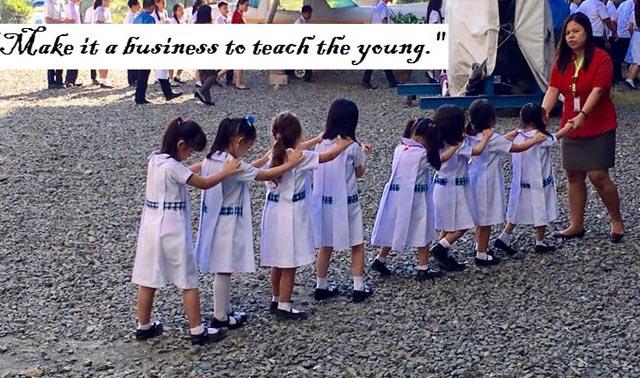 aclc_pics_lo_new_01