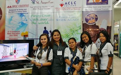 19th CEBU FRANCHISE EXPO 2018
